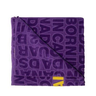 Dsquared2 Branded towel