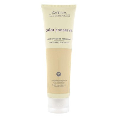 AVEDA Aveda Color Conserve Strengthening Treatment Haarverzorging 125ml