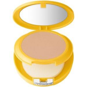 Clinique Clinique Mineral Powder Makeup For Face Spf30 Clinique - Mineral Powder Makeup For Face Spf30 MINERAL POWDER MAKEUP FOR FACE SPF30
