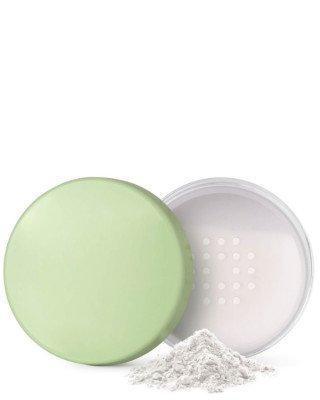 Pixi Pixi - H20 Skinveil Powder Translucent - 5 gr