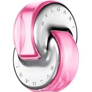 Bvlgari Bvlgari Omnia Pink Sapphire Bvlgari - Omnia Pink Sapphire Eau de Toilette - 65 ML