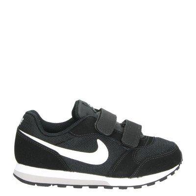 Nike Nike MD Runner 2 klittenbandschoenen