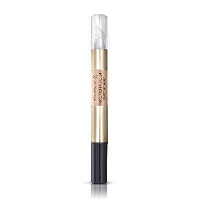 Max Factor 303 - Ivory Master Touch Concealer 10 g
