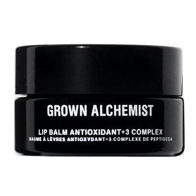 Grown Alchemist Grown Alchemist