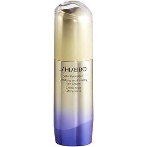 Shiseido Shiseido Vital Perfection Shiseido - Vital Perfection Uplifting And Firming Eye Cream