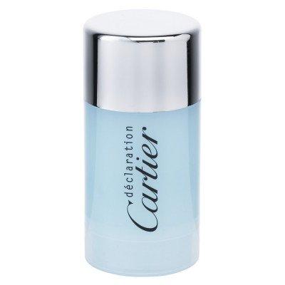 Cartier Cartier Déclaration Deodorant 75ml