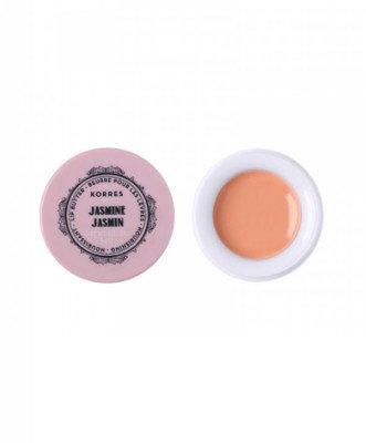 Korres Korres - Jasmine Lip Butter - 6 ml