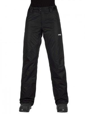 Oakley Oakley Jasmine Insulated Pants zwart