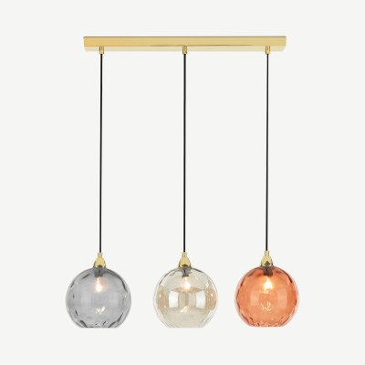 MADE.COM Ilaria hanglamp