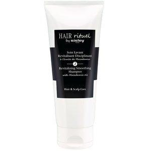 Sisley Sisley Hair Rituel Sisley - Hair Rituel Revitalizing Smoothing Shampoo With Macadamia Oil
