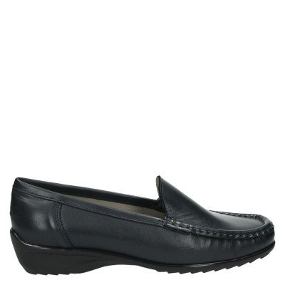Ara Ara mocassins & loafers