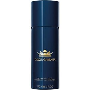 Dolce en Gabbana Dolce & Gabbana Deodorant Spray Dolce & Gabbana - Deodorant Spray DEODORANT SPRAY