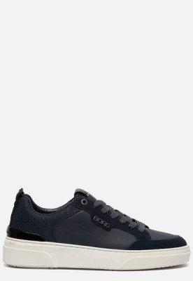 Bjorn Borg Bjorn Borg T1900 sneakers blauw