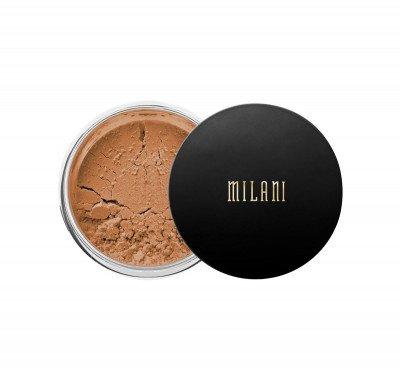Milani Milani Make it Last Setting Powder Medium to Deep