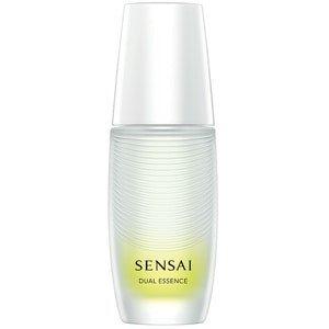 Sensai Sensai Expert Items SENSAI - Expert Items Dual Essence