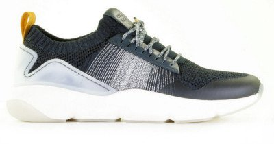 Cole Haan ZerøGrand All-Day Trainer C29831 Herensneakers