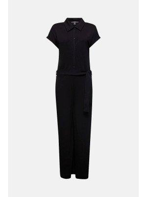 Esprit Collection Esprit Collection Jumpsuit 040EO1L301