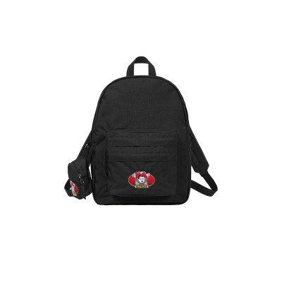 Supreme Supreme Vampire Boy Backpack Black (SS21)