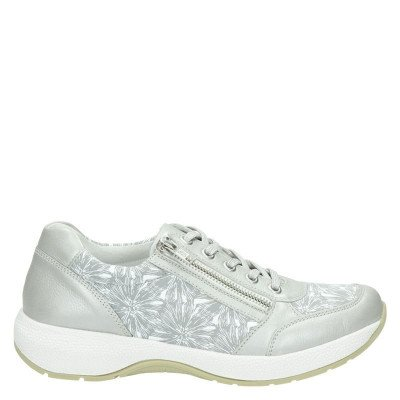 Remonte Remonte lage sneakers