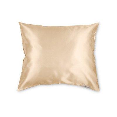 Beauty Pillow Beauty Pillow Kussensloop Champagne
