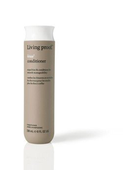 Living proof. Living proof- No Frizz Conditioner