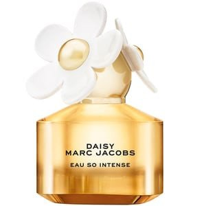 Marc Jacobs Marc Jacobs Daisy Eau So Intense Marc Jacobs - Daisy Eau So Intense Eau de Parfum - 30 ML