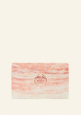 The Body Shop NL Festive Berry Soap 75 G