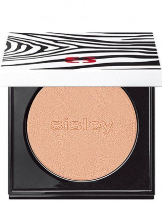 Sisley Sisley Blush Sisley - Blush BLUSH