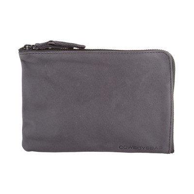 Cowboysbag Bag Petworth