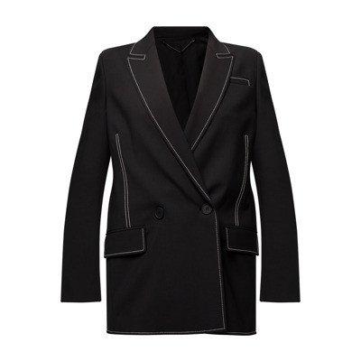 AllSaints blazer