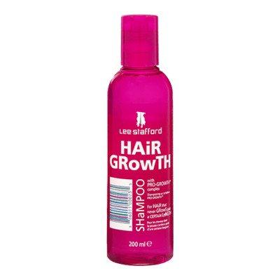 Lee Stafford Lee Stafford Hair Growth Shampoo