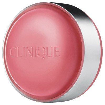 Clinique Sweet Rose Pots Sugar Scrub & Lip Balm Lippenverzorging 12 g