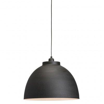 Woonexpress hanglamp KYLIE Grijs