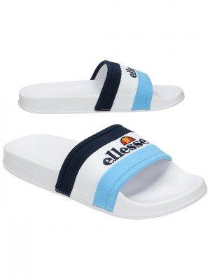 Ellesse Ellesse Borgaro Sandals blauw