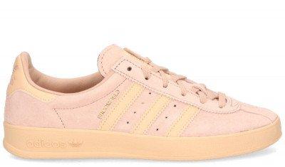 Adidas Adidas Broomfield H01788 Damessneakers