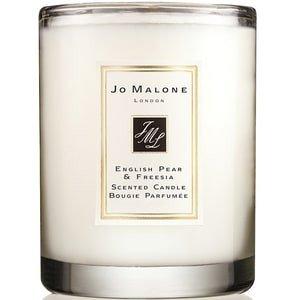 Jo Malone Jo Malone English Pear Freesia Jo Malone - English Pear Freesia Reiskaars