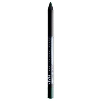 NYX Professional Makeup NYX Professional Makeup Nr, 08 Onyx Faux Blacks Oogpotlood 1.3 g