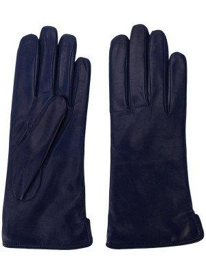 Mario Portolano Mario Portolano 2777 Blauw Handschoenen