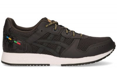 Asics Asics Classic Lyte Sound Tokyo 1201A028-020 Herensneakers