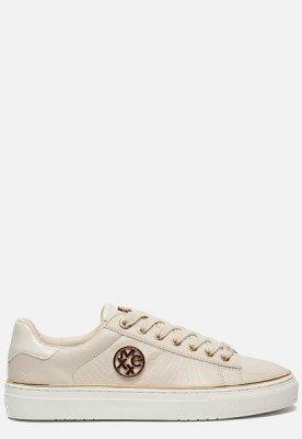 Mexx Mexx Gin sneakers beige