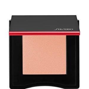 Shiseido Shiseido Cheekpowder Shiseido - INNERGLOW Highlighter Alpen Glow