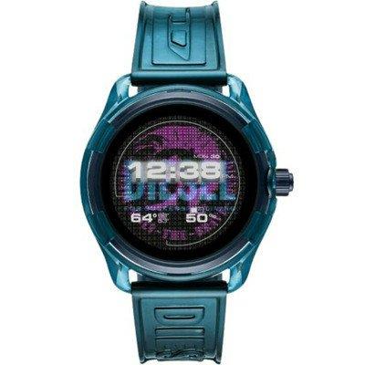 Diesel Watch UR - Dzt2020