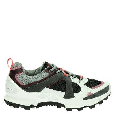 ECCO Ecco Biom C-Trail lage sneakers