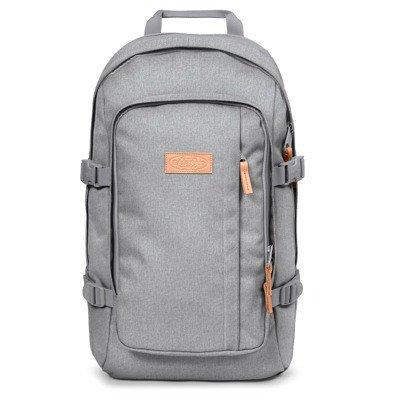 Eastpak Evanz backpack 15T 28L