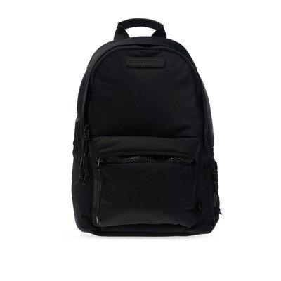 AllSaints Arena backpack