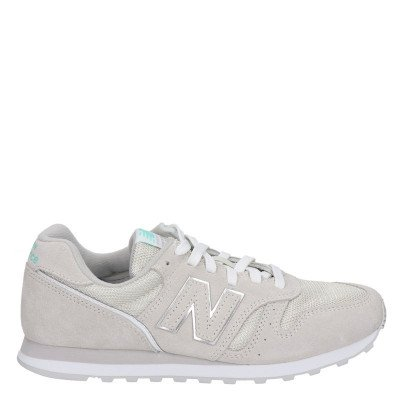 New Balance New Balance 373 lage sneakers