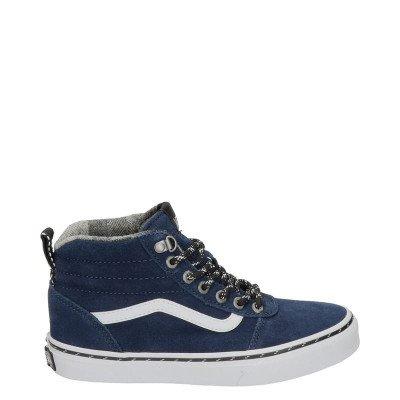 Vans Vans Ward Hi hoge sneakers