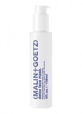 MALIN+GOETZ MALIN+GOETZ detox face mask - gezichtsmasker
