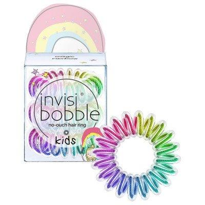 Invisibobble Magic Rainbow
