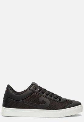 Cruyff Cruyff Flash sneakers zwart